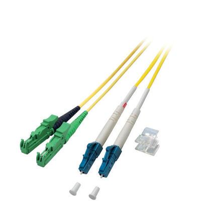 efb-elektronik-o09372-2-m-os2-e-2000-apc-lc-machomacho-amarillo