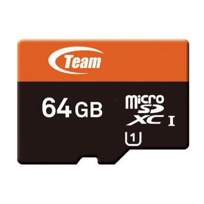 micro-sd-64gb-team-uhs-i-1adp-1ad-rw4515mbs