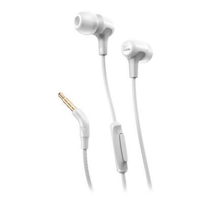 jbl-auriculares-con-microfono-e15-blanco-jble15wht
