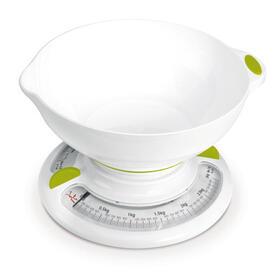 bascula-mecanica-de-cocina-jata-610n-hasta-3kg-precision-25g-dial-facil-lectura-bowl-1l-funcion-tara