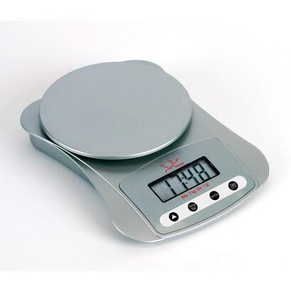 bascula-de-cocina-jata-709n-hasta-5kg-precision-1g-bowl-2l-funcion-tara-visor-lcd-mandos-tactiles-2aaa