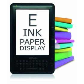 libro-de-tinta-electronica-e-book-6-tactil-wifi-4gb-e-ink-800x600-43-epubfb2htmlpdfrtftxt-mp3