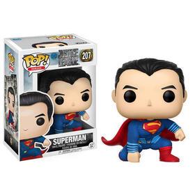 funko-pop-dc-liga-de-la-justicia-superman