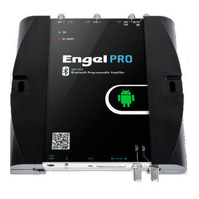 lte-central-amplificadora-programable-engel-profesional-1-entrada-satelite6-tv-programacion-bluetooth-android-dividendo-digital