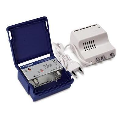 amplificador-lte-engel-1-entrada-ganancia-30db-uhf-vhf-fuente-de-alimentacion-al6120-con-filtro-dividendo-digital