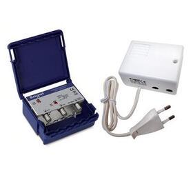amplificador-lte-engel-2-entradas-ganancia-30db-uhf-0db-vhf-fuente-de-alimentacion-al6120-con-filtro-dividendo-digital