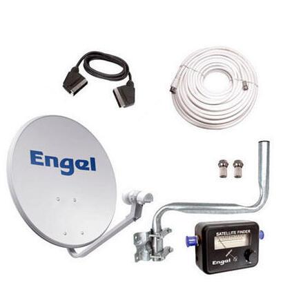 kit-antena-parabolica-engel-60cm-lnblocalizador-kit-insatal-no-incl-receptor-an0302e