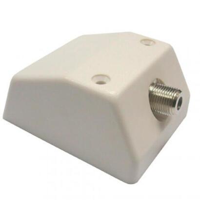 toma-de-antena-de-superficie-engel-1-salida-conector-f
