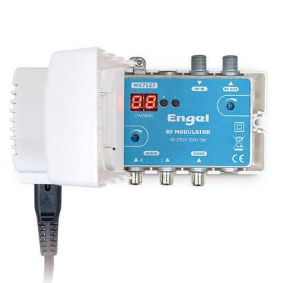 modulador-dvbt-hd-engel-mv7127-entrada-rca-para-emitir-por-senal-dvbt