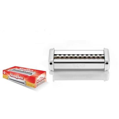 imperia-250-maquina-de-pasta-y-ravioli