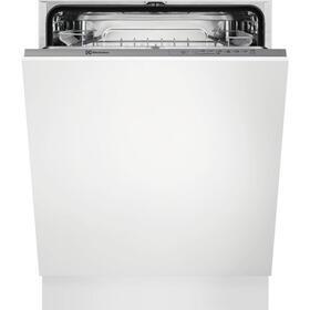 electrolux-eea17100l-lavavajilla-completamente-integrado-13-cubiertos-a