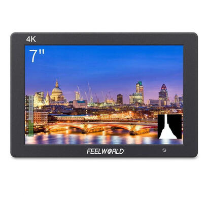 feelworld-t7-monitor-externo-7