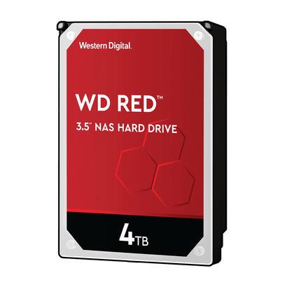 hd-western-digital-35-4tb-red-256mb-sata-6gbs-intelli-power-rpm