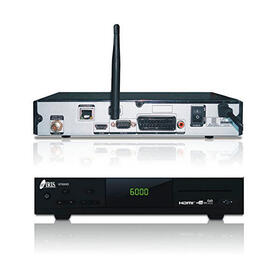 receptor-satelite-hd-iris-9700hd-hdmi-mando-pvr-wifi-lan-rs-232-sintonizador-tdt-dvb-s2-alta-definicion