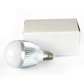 bombilla-led-e14-3w-redonda-retto-luz-calida-220v-280lumens-luz-color-4000k