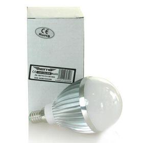 bombilla-led-e14-5w-redonda-retto-luz-calida-220v-480-lumens-luz-color-4500k