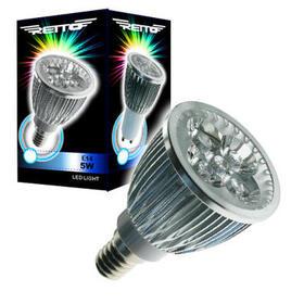 bombilla-led-e14-5w-dicroica-retto-luz-fria-220v-480-lumen-luz-color-6500k