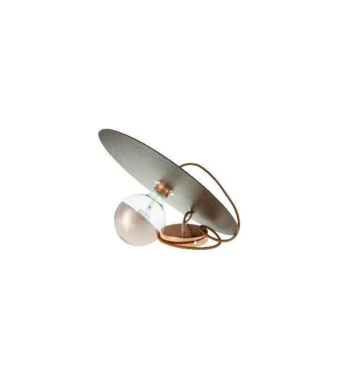 segula-80520-iluminacion-de-suspension-montaje-flexible-acero-satinado-e27