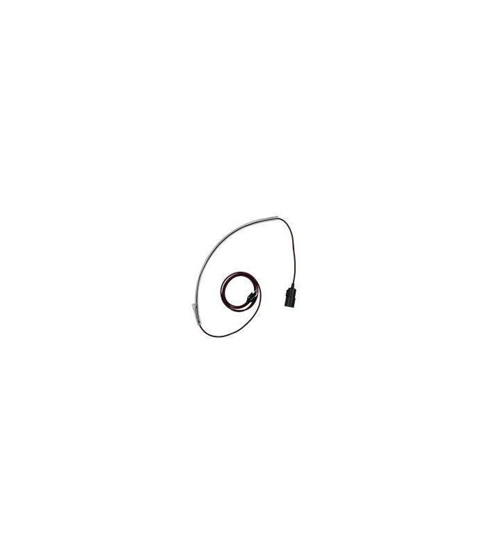segula-80534-cable-para-lampara-colgante-negro-e27