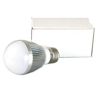 bombilla-led-e27-3w-redonda-retto-luz-fria-220v-280lumens-luz-color-6500k