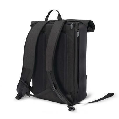 mochila-dicota-estilo-13-156