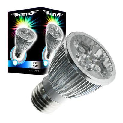 bombilla-led-e27-5w-dicroica-retto-luz-calida-220v-480lumens-luz-color-4000k