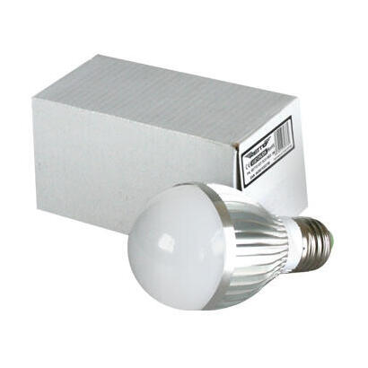 bombilla-led-e27-5w-redonda-retto-luz-calida-220v-500-lumens-luz-color-400k-new-led