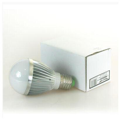 bombilla-led-e27-5w-redonda-retto-luz-calida-220v-500-lumens-luz-color-400k