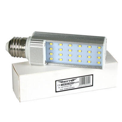 bombilla-led-e27-down-light-corta-5w-retto-luz-fria-500-lumens-luz-color-6000k