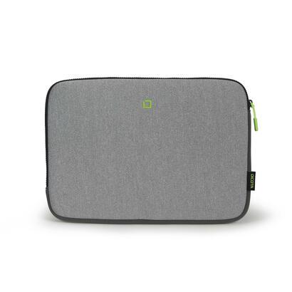 dicota-skin-flow-15-156-greygreen