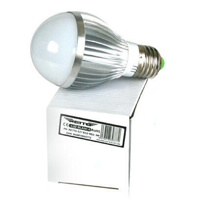 bombilla-led-e27-5w-redonda-retto-luz-fria-220v-500-lumens-luz-color-400k-new-led