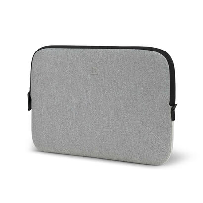 dicota-skin-urban-15-gris