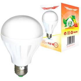 bombilla-led-e27-9w-redonda-retto-luz-calida-220v-900-lumens-luz-color-3500k