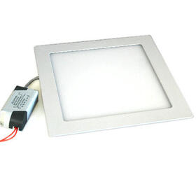panel-retto-18w-luz-fria-down-light-cuadrado-slim-empotrable-225cm-x-225cm-profundidad-2cm