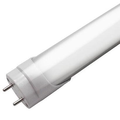tubo-fluorescente-led-fl150-25w-retto-luz-fria-220v-2500-lumens-luz-color-6500k