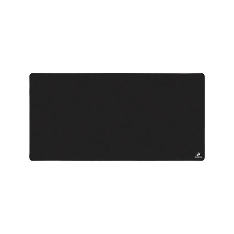 corsair-mm500-alfombrilla-gaming-premium-tamano-ampliado-3xl