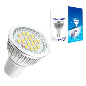 bombilla-led-gu10-5w-luz-fria-220v-500lumens-apertura-160-color-6500k