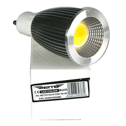 bombilla-led-gu10-7w-retto-luz-calida-220v-700lumens-color-4000k-led-cob