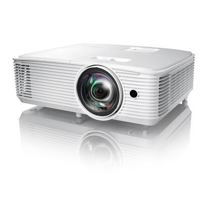 optoma-hd29hst-videoproyector-4000-lumenes-ansi-dlp-1080p-1920x1080-3d-proyector-para-escritorio-blanco
