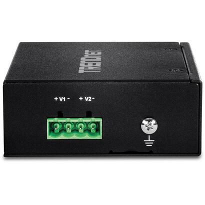 trendnet-industrie-switch-5-port-fast-ethernet-l2-din-rail