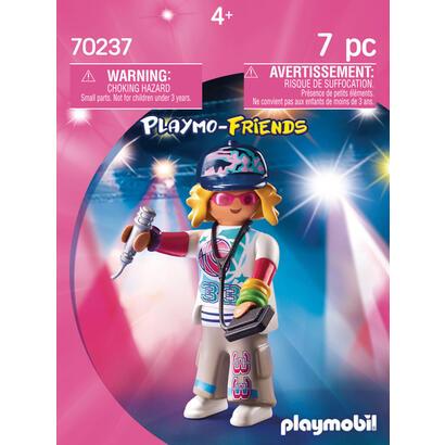 playmobil-friends-70237-rappeuse