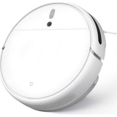 xiaomi-robot-mijia-saugroboter-mi-mop-white-blanco-alrededor-06-l-cepillo-de-rodillo-y-cepillo-lateral-androidios-2400-mah