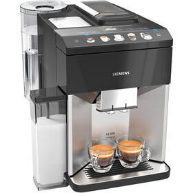 siemens-eq500-tq507df3-cafetera-electrica-cafetera-de-filtro-17-l-totalmente-automatica