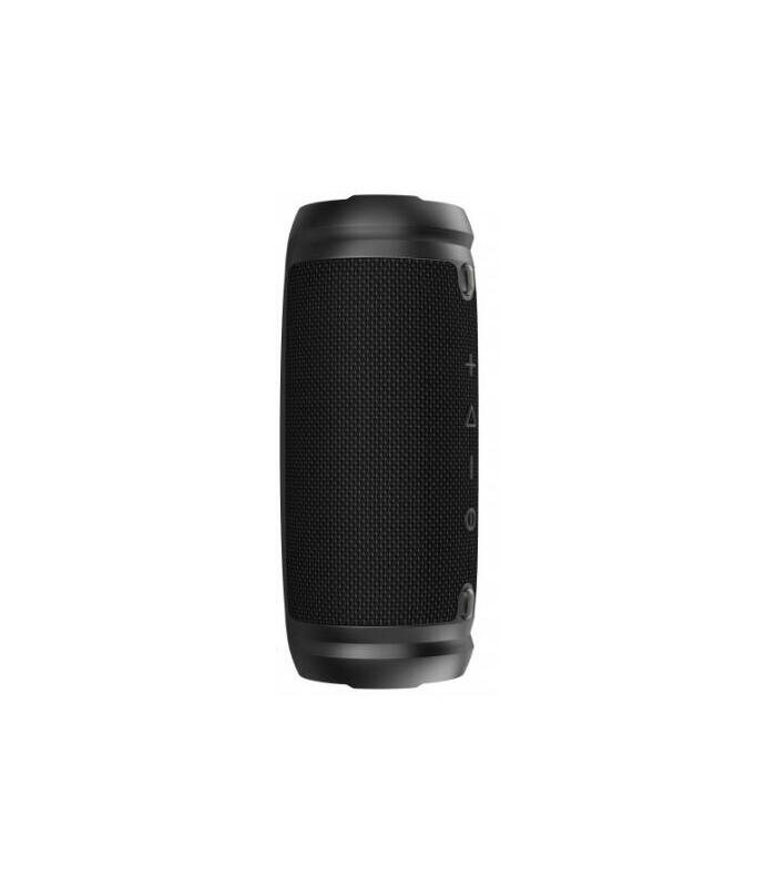 swisstone-bx-580-xxl-50-w-altavoz-portatil-estereo-negro