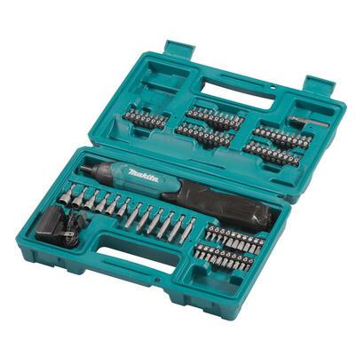 makita-df001dw-destornillador-electrico-y-llave-de-impacto-negro-azul-220-rpm