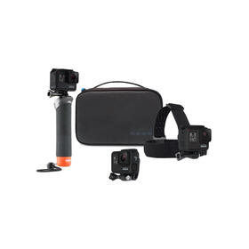 gopro-adventure-kit-de-accesorios-para-camaras-gopro