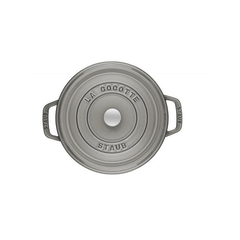 staub-round-cocotte-hierro-fundido-de-26-cm-gris-grafito