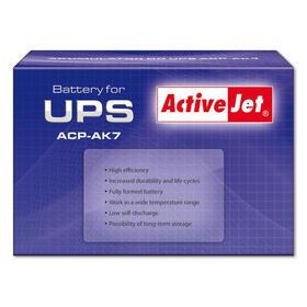 activejet-acp-ak7-ups-bateria-de-plomo-acido-sellado-vrla-12-v-72-ah