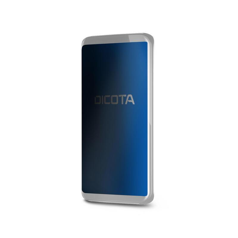 dicota-d70201-filtro-para-monitor-155-cm-61