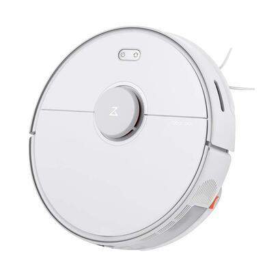 robot-aspirador-xiaomi-roborock-s5-max-blanco-58w-wifi-deposito-agua-290ml-limpieza-automaticamanual-app-filtros-lavables-bat520
